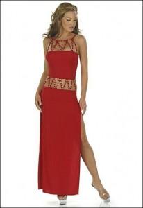 Выпускное платье на заказ