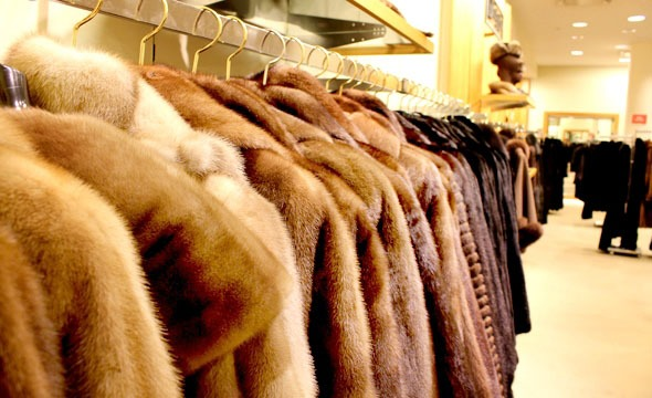 mink_fur_coat_3
