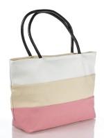 Галерея пляжных сумок
