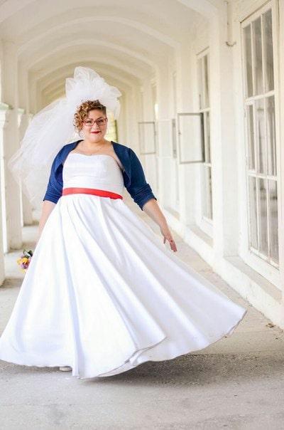 Платья выпускной томск